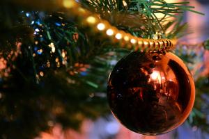 Einladung zum vorweihnachtlichen Vorrundenabschluss 2016