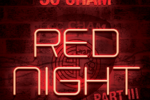 SC CHAM – RED NIGHT – PART III