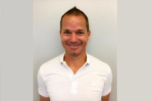 Dominique Bader neuer Assistent Trainer der 1. Mannschaft